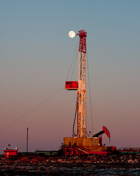 Betts_Rig1-2355
