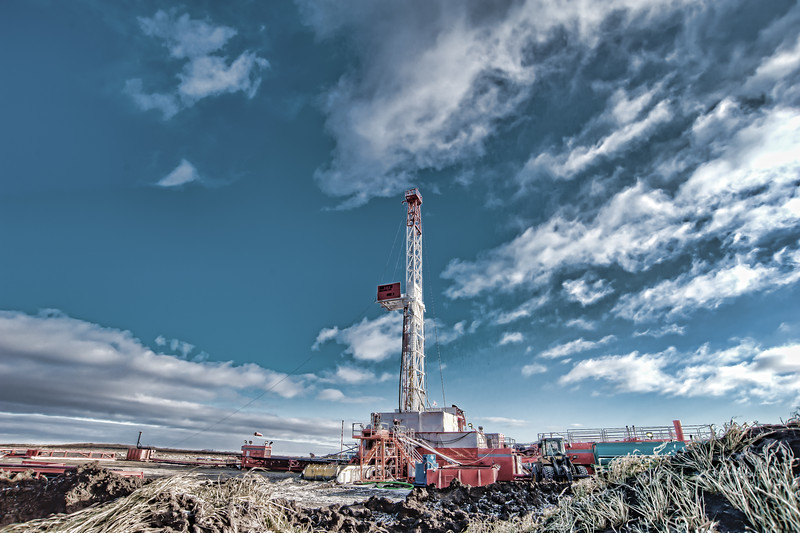 Betts_Rig1-0517_18_19_20_21-Edit-2