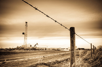 Betts_Rig1-2191_2_3_BW-3