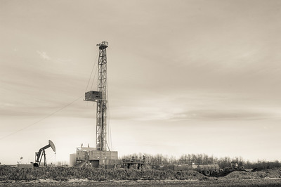 Betts_Rig1-2124_25_26_27_28_29_30-2