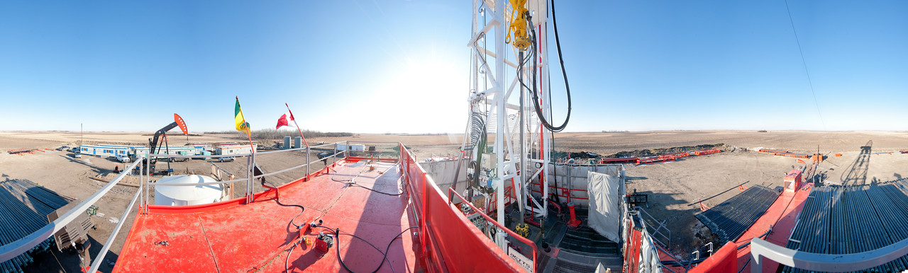 Betts_Rig1-Doghouse roof pano-1215