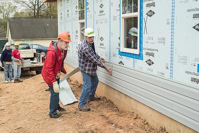 WF team building HFH web size-105