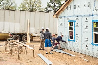 WF team building HFH web size-111
