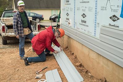 WF team building HFH web size-123