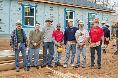 WF team building HFH web size-103