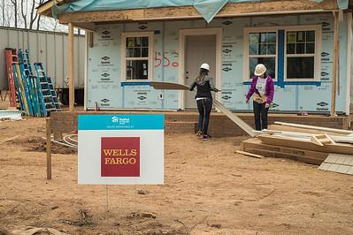 WF team building HFH web size-118