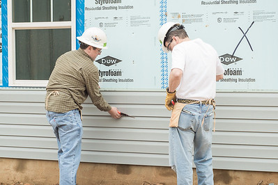 WF team building HFH web size-108