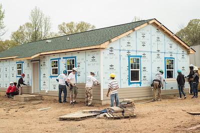 WF team building HFH web size-116