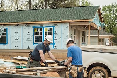 WF team building HFH web size-121