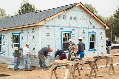 WF team building HFH web size-113