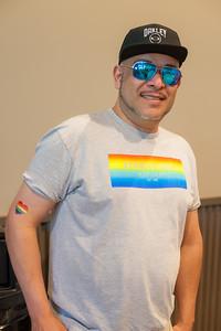 Wenatchee Pride 2018-0287