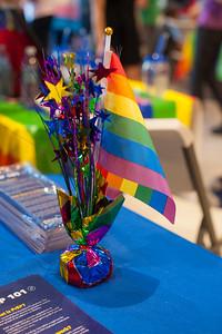 Wenatchee Pride 2018-0292