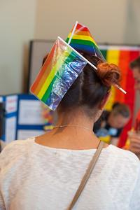 Wenatchee Pride 2018-0299
