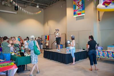 Wenatchee Pride 2018-0271