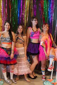 Wenatchee Pride 2018-0315