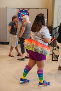 Wenatchee Pride 2018-0298