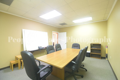 WestView Office Center 5296 Old Hwy11