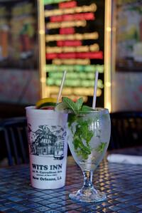 033-Wits Inn