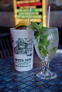 034-Wits Inn