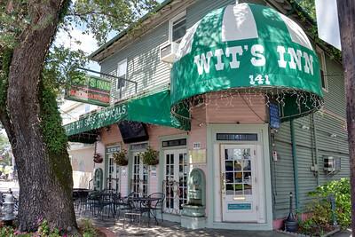 008-Wits Inn