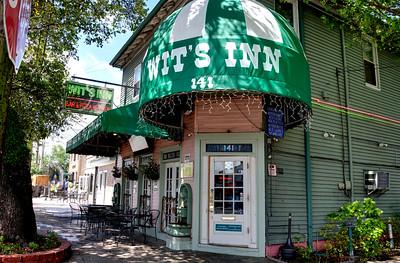 005-Wits Inn