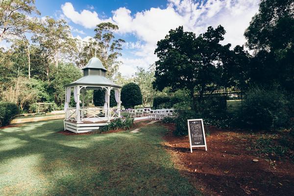 0015_Woodford_Gardens