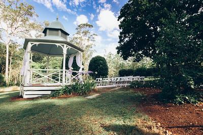 0017_Woodford_Gardens