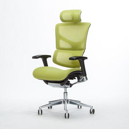 X-Chair Bethesda Shoot