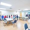 Attaway-YMCA2017-192