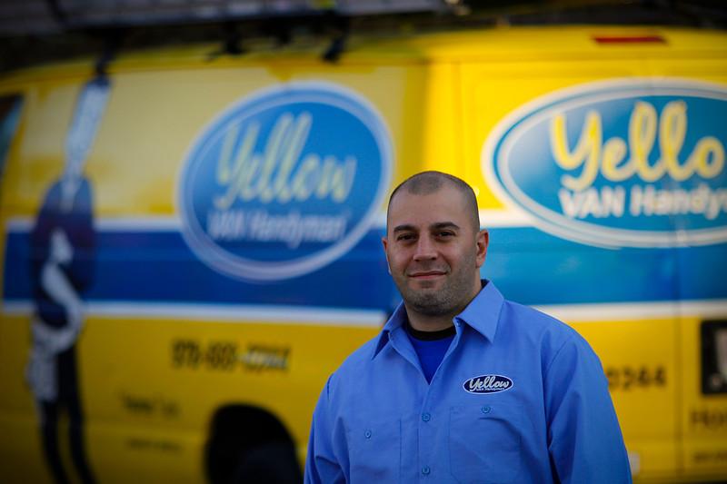 Yellow Van Wayne-4