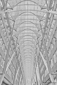 Brookfield Building, Toronto, Ontario, Canada
