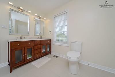 Bathroom Inspiration, Ontario