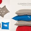 Client: Paula Lukey Design