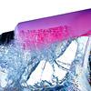 Hairspray Splash 1
