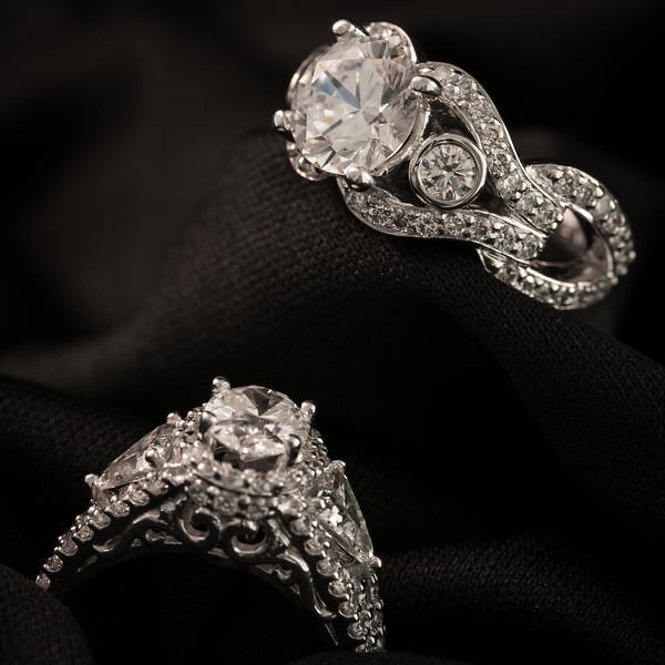 Van Adams Jewelers