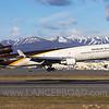 UPS MD-11F - N293UP - ANC