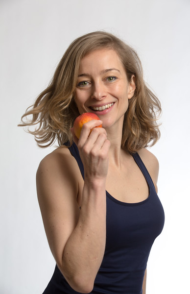 PhysioExtra ad campaign