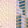 Architecture in Toronto, Ontario, Canada