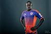 Momar N Doye, Forward player