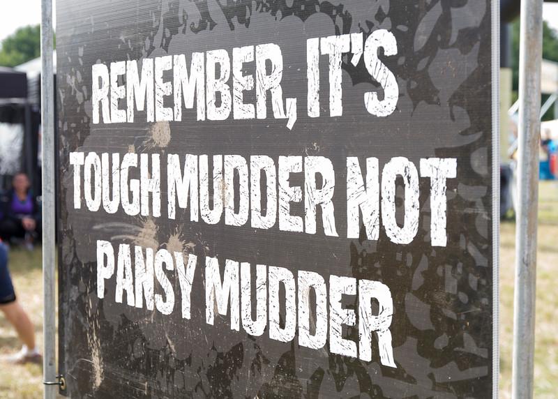ToughMudder2015_002