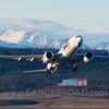Fedex 777-200LRF - N890FD - ANC