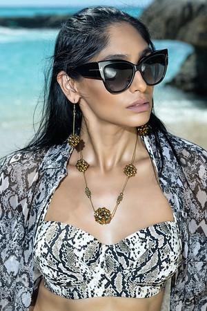 Bev's Bespoke Jewellery 2