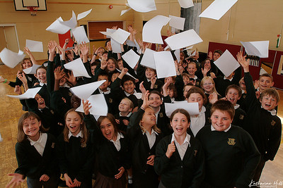 Ofsted Results