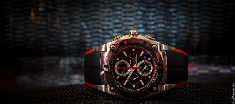 Watches & Jewells