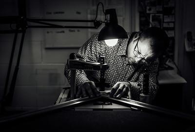 Orewa Framing Studio