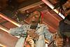 Wiz Khalifa SXSW 2015