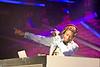 Wiz Khalifa Dj Set SXSW 2015