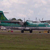 EI-REL<br /> ATR 72-500<br /> Aer Lingus Regional<br /> Edinburgh Airport<br /> 30th June 2012