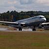 "D-AIRC ""Erlangen""<br /> Airbus A321-131 <br /> Lufthansa<br /> Edinburgh Airport<br /> 23rd July 2011"