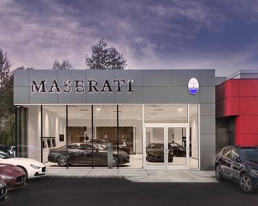 Maserati ext 1 3 2 16x20